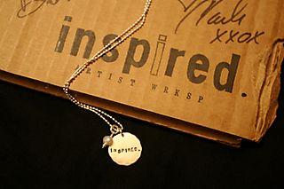 Inspired1