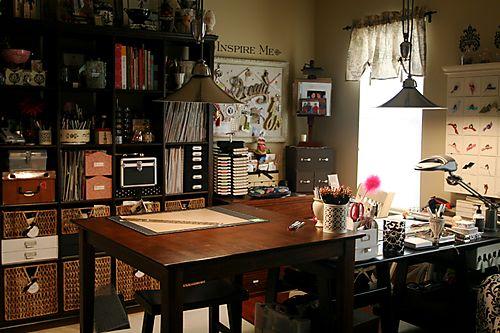 Studiolight1