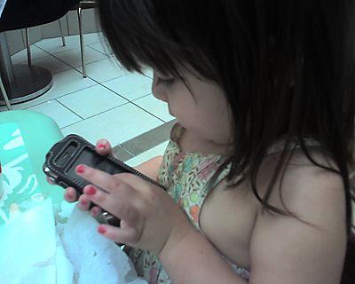 Jiphone2