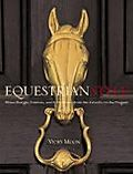Equestrianstyle