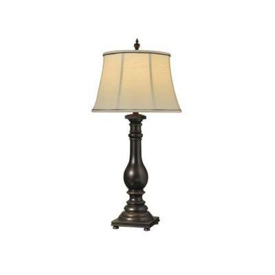 BDlamp