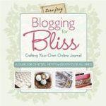 BlogforBliss