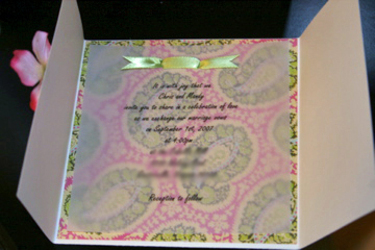 Wedding_invite