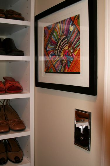 Closetdecor2