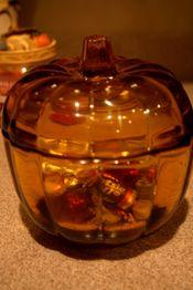 Amberpumpkin