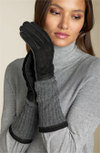 Knitgloves