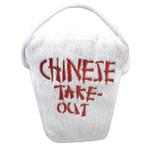 Chinesetakeout