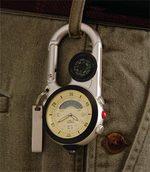 Orviswatch