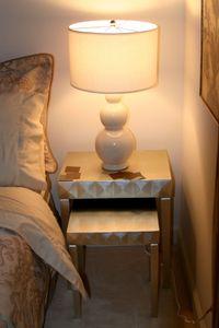 Guestroom1_2