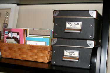 Photo_storage