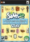 Sims2kitchen_2