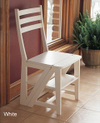 Alstos_chair_white