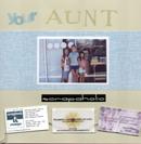 Auntscrapbook_fanatic1