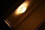 Basement_remodel_2006_096