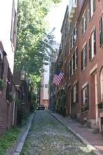 Beacon_hill_aug_2006_076