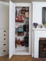 Bhg_handbag_closet