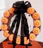 Bhg_pumpkin_wreath