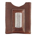 Brighton_wallet_brown