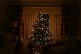 Christmas_2006_004