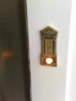 Doorbell_2
