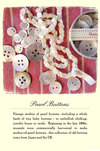 Fg_pearl_buttons