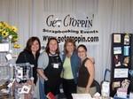 Get_croppin