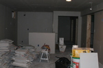Home_2006_069