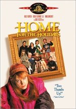 Home_for_the_holidays