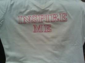 Hs_inspire_me