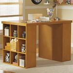 Jcp_craft_furniture