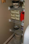 Laundry_room_may_2006_012
