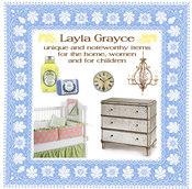 Layla_grace_1