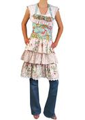 Layla_grace_ruffle_apron