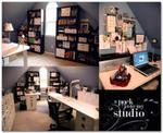 Mb_studio