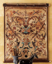 Nm_leather_wall_hanging_2