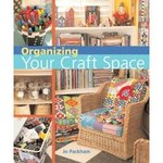 Organizing_your_craft_space