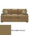 Overstock_olive_sofa