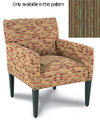 Overstock_toni_chair