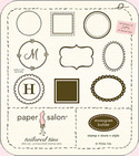 Paper_salon_tailored_tins