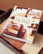 Pb_home_book