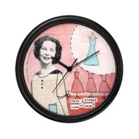Poppet_clock_1