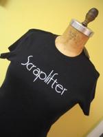 Scraplifter