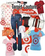 Si_target_couture