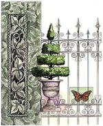 Stamps_happen_topiary_1