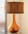 Storehouse_mcguire_lamp_1