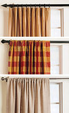 Storehouse_prince_check_drapes