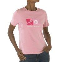 Target_pink