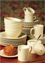 Wegmans_creamware