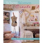 Where_women_create