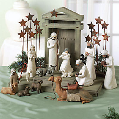 Willow_tree_nativity_2